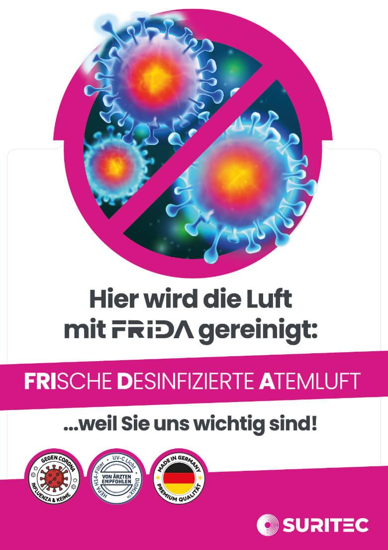 frida-filter